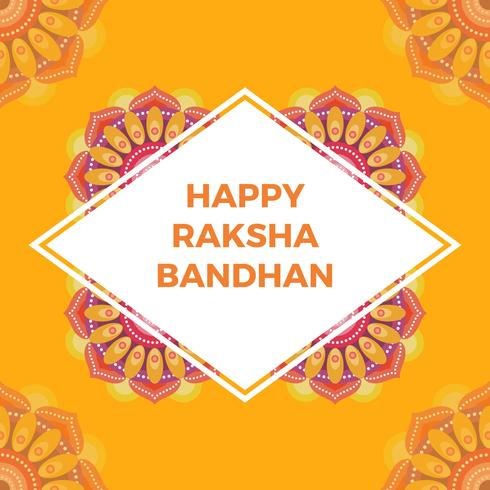 happy-raksha-bandhan-greetings
