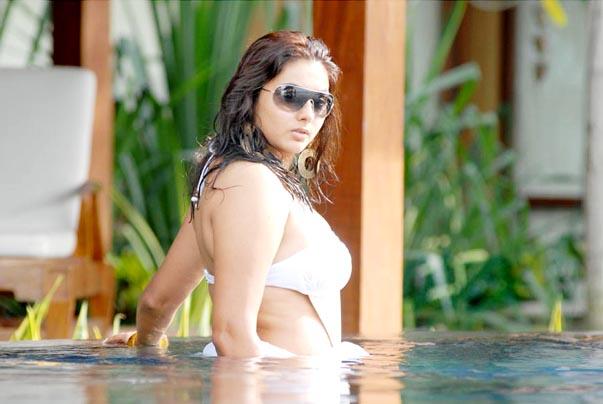 namitha hot images