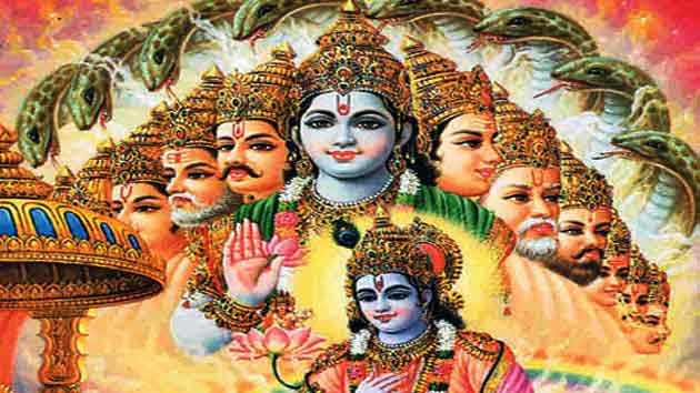 Rama Ekadashi date ends