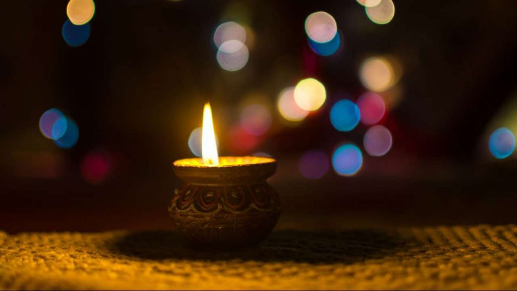 Yama Deepam 2019; Significance and Importance