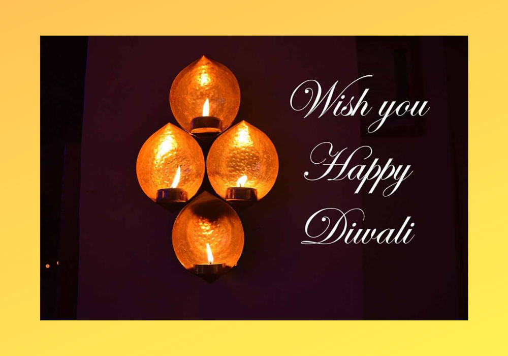 Happy-diwali-wishes-2019