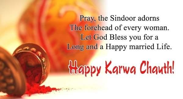 Happy-Karwa-Chauth-Wishes