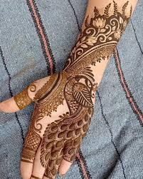 karwa-chauth-mehandi-designs