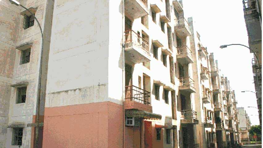 flats-in-qutub-enclave-phase-II-haunted