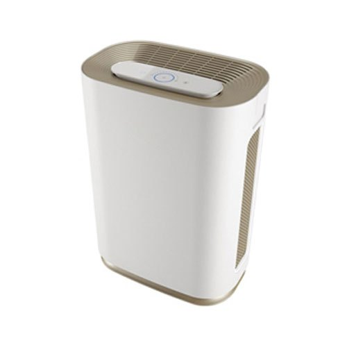 Indoor air purifier diwali-gifts-ideas