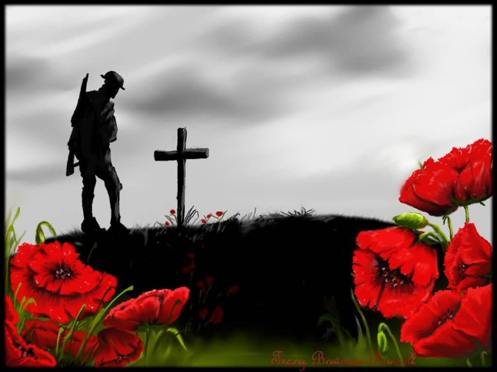 Remembrance-Day-Wallpaper
