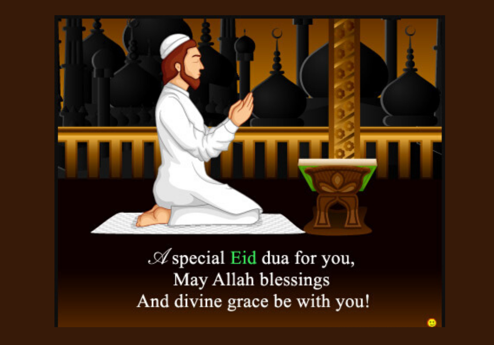 Happy Eid Milad Un Nabi 2019 SMS Messages Quotes Images Wishes