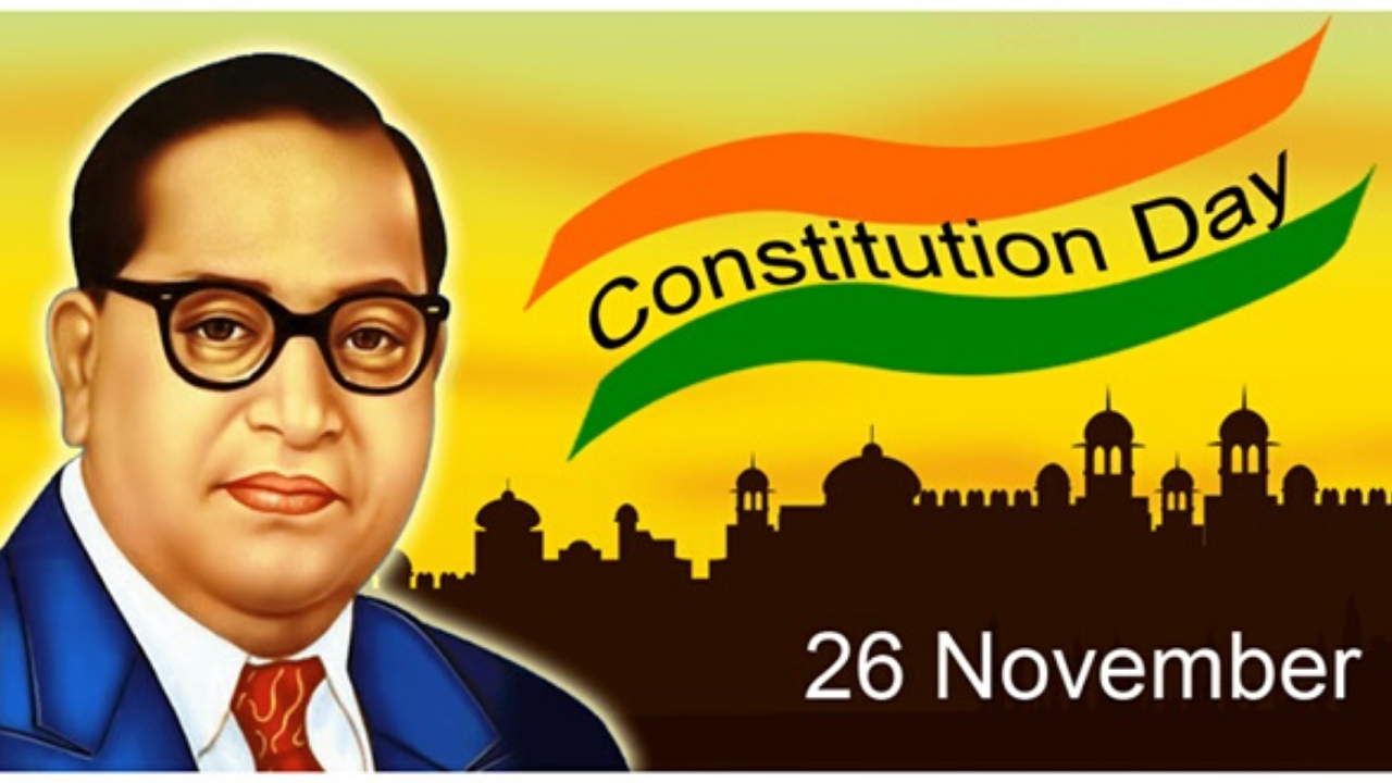 20+ Fantastic Ideas Happy Constitution Day Samvidhan Png