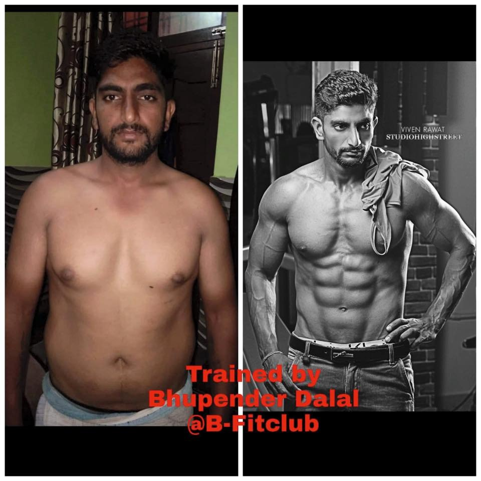 b-fit-club-by-bhupender-dalal-gym-in-faridabad