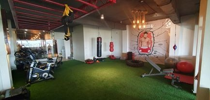 b-fit-club-by-bhupender-dalal-gym-in-faridabad