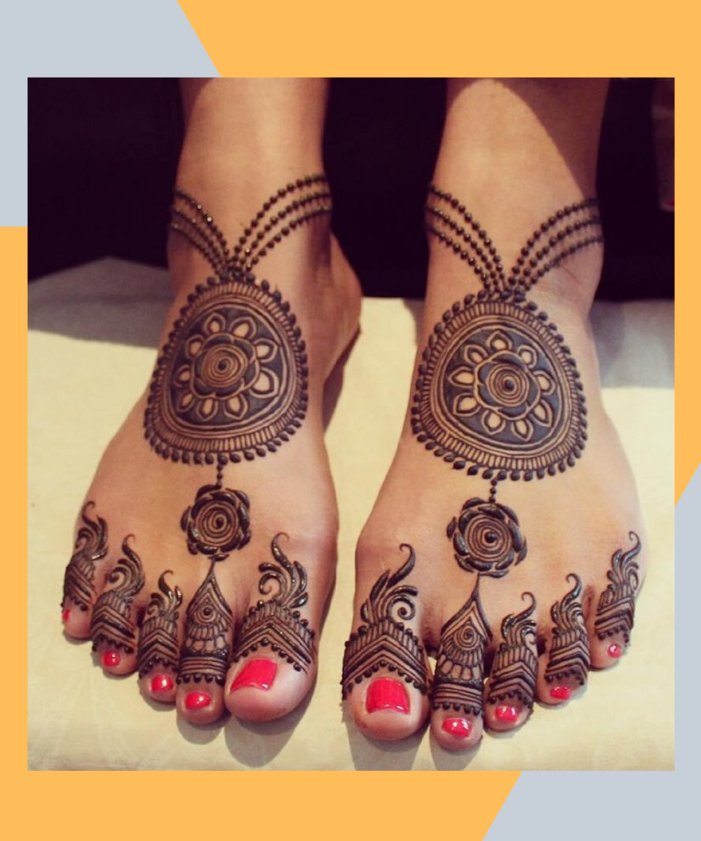 dulhan-simple-mehandi-designs-2019