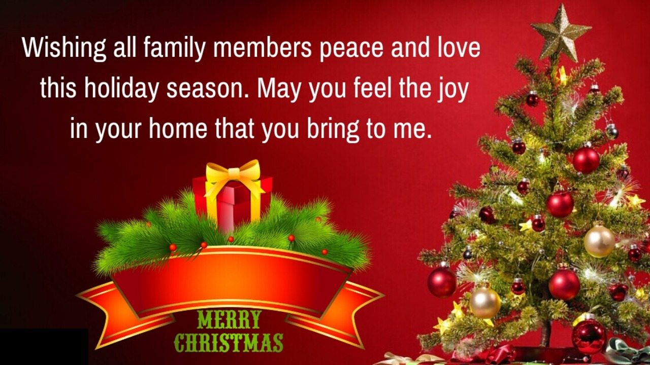Merry Christmas 2019 Wishes Images Quotes Whatsapp