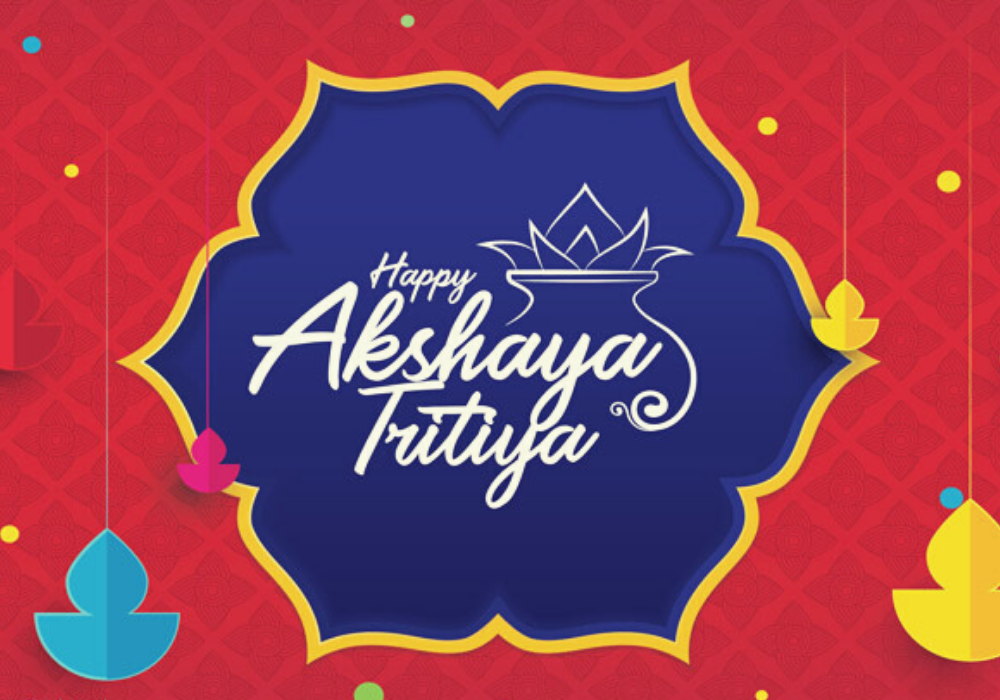 akshaya tritiya wishes1