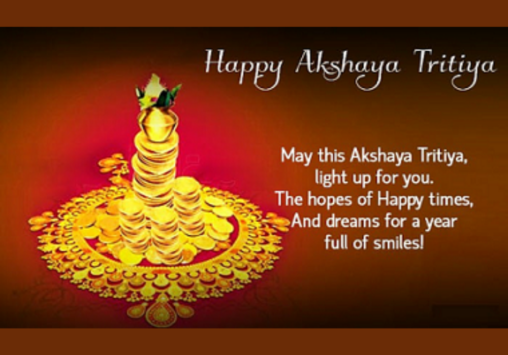 akshaya tritiya wishes2