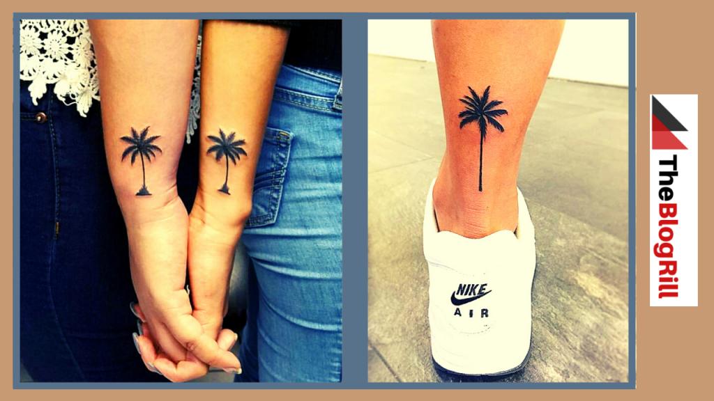 palm-tree-tattoo-22